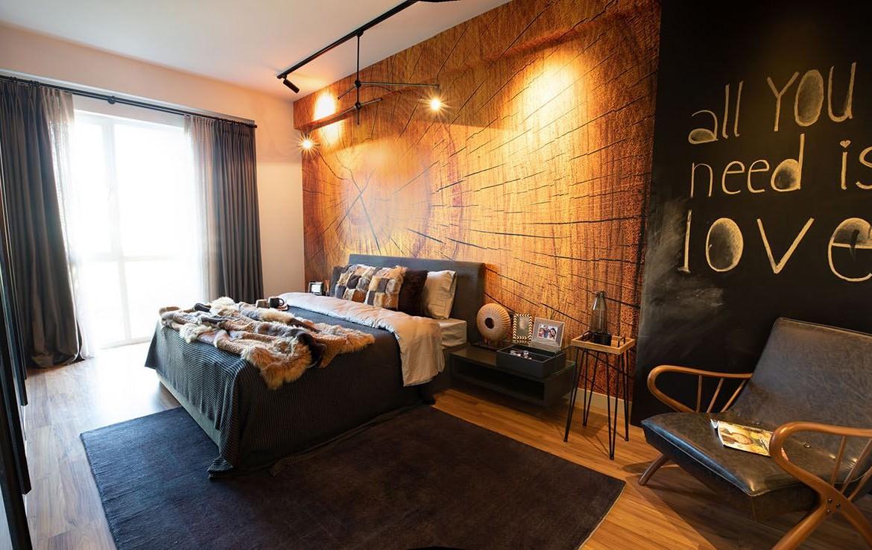 آپارتمان در مجتمع مسکونی در استانبول ترکیه